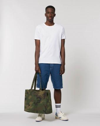Shopping Bag AOP