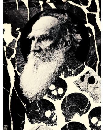 Bojemoi, Tolstoy Skulls