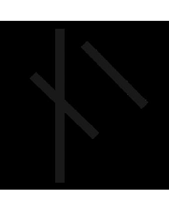 Freelabel logo