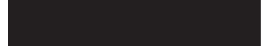 a-logo_SS_1.png