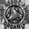 Premium organic T-shirts, sweatshirts & hoodies, печать на футболках