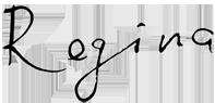 Logo Regina Timirova