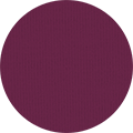 Purple LED