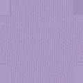 Lavender Dawn