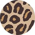 Leopard AOP